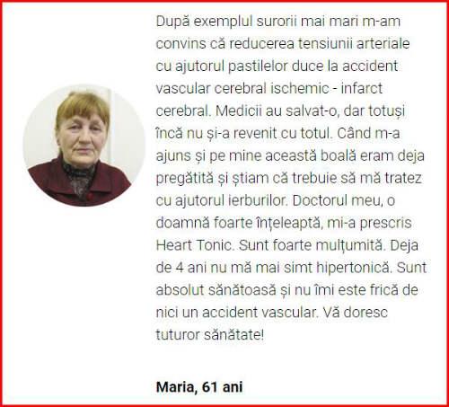 pareri heart tonic