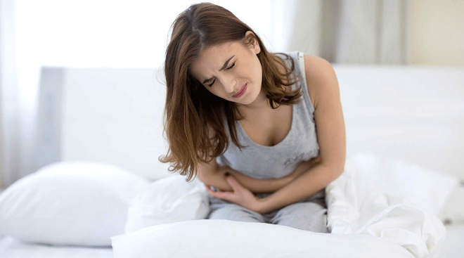 tratament paraziti intestinali naturist nemedicamentos