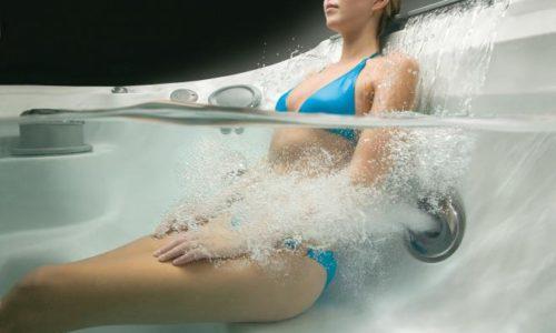 cea mai buna cada de baie cu hidromasaj