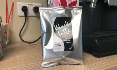 black latte pret pareri recenzii prospect dieta