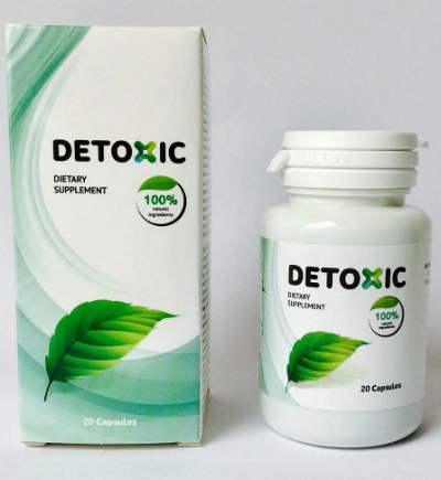 detoxic tratament nemedicamentos paraziti intestinali