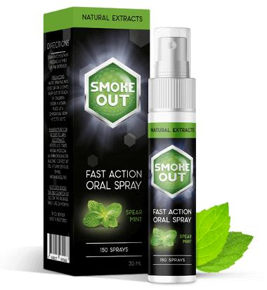 spray stop fumat smoke out pret pareri efecte secundare