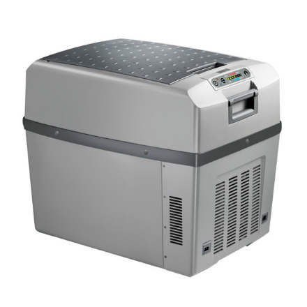 Waeco Dometic Thermoelectric TropiCool TCX 35 33L