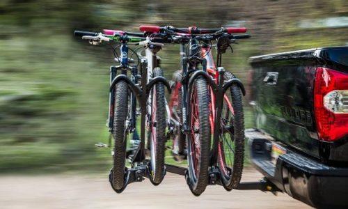 cel mai bun suport auto bicicleta carlig haion bare