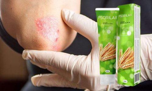 tratament psoriazis psorilax romania farmacia