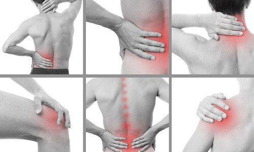cel mai bun tratament dureri de spate articulare