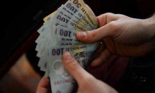 credite rapide nebancare online imprumut pana la salariu