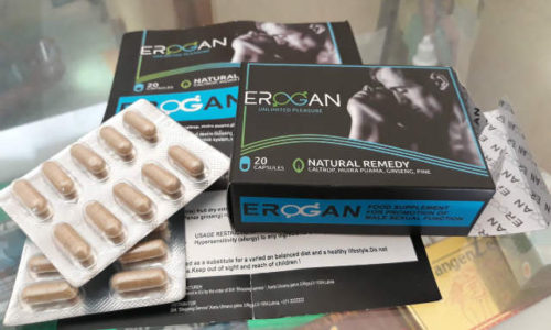 pastile erogan pret pareri prospect farmacii romania