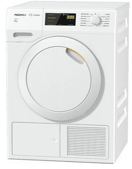 Miele TDB230WP Active