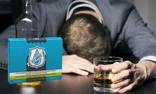 alcobarrier romania tratament alcoolici