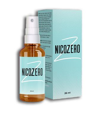 nico zero spray pareri pret farmacii prospect forum