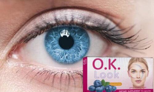 pastile vedere ok look romania prospect contraindicatii mod utilizare compozitie