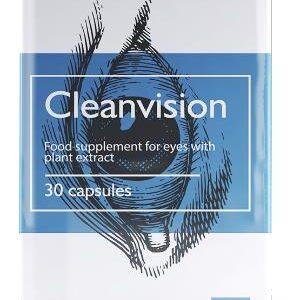 clean vision pareri pret farmacii prospect forum