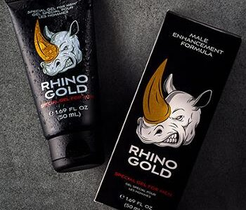 rhino gold gel romania forum farmacii rezultate