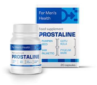 prostaline capsule prospect pret pareri forum farmacii