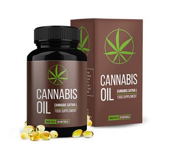 cannabis oil pret pareri prospect forum