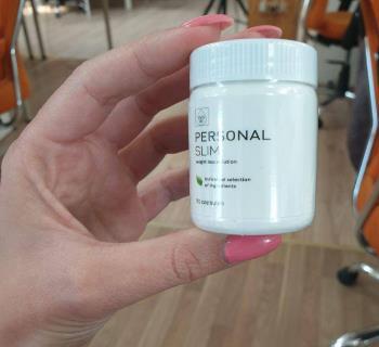 personal slim pastile compozitie farmacii forum
